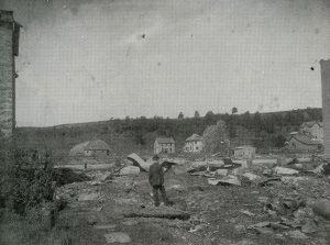 1908_fire