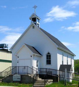 anglican_church_gore_bay2