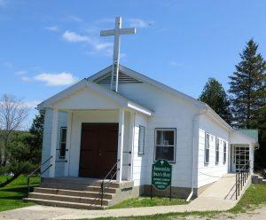 catholic_church_gore_bay