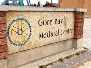 gore_bay_medical_center