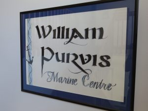 william_purvis_museum_sign